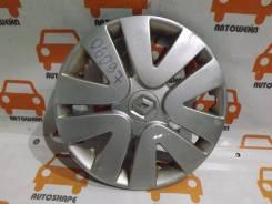 Колпак колеса Renault Fluence