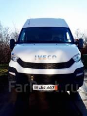 Iveco Daily. Продаётся 35-170, 3 000 куб. см., 3 500 кг.