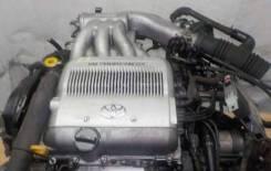 Двигатель в сборе. Toyota: Camry, Camry Prominent, Celica, Alphard, Vista, Carina II, Vellfire, Caldina, Avensis, Windom, Corona Premio, Carina, Coron...