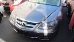 Honda Legend. KB1KAITENSHOP, J35A