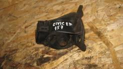 Подушка двигателя Honda Civic