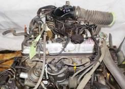Двигатель в сборе. Toyota: Carina E, Alphard, Alphard Hybrid, Corona, Corona Premio, Carina II, Vellfire, Avensis, Town Ace Noah, Lite Ace, Celica, Ca...