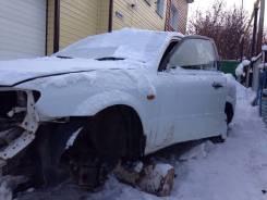 Mazda Familia. 302894, BJ3P845568
