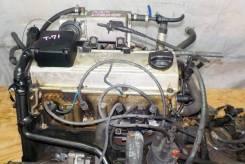 Двигатель в сборе. Volkswagen Polo Volkswagen Vento Volkswagen Passat Volkswagen Golf Двигатель AGG