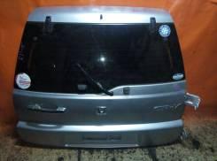 Петля крышки багажника HONDA CR-V