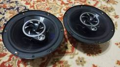 Динамики Pioneer TS-A2010 20 см. 350W