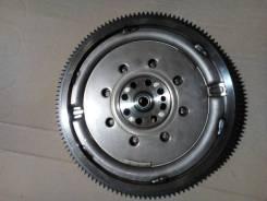 Маховик. Hyundai Grand Starex Hyundai H1 Kia Sorento Двигатели: D4CB, A, ENG