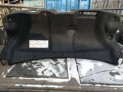 Обшивка крышки багажника. Lexus ES250, ASV60 Lexus ES350, GSV60, XV60 Двигатели: 2ARFE, 2GRFE