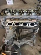 Двигатель в сборе. Toyota Noah, ZRR70, ZRR70G, ZRR70W Двигатели: 3ZRFAE, 3ZRFE
