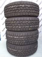 Triangle Group TR292, 235/60 R18