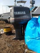 Yamaha STR-21. Год: 2003 год, длина 6,50м., двигатель подвесной, 250,00л.с., бензин