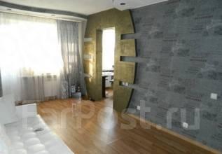 3-комнатная, улица Карбышева 12. агентство, 60 кв.м.