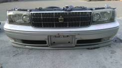 Ноускат TOYOTA CROWN, JZS151, 1JZGE; 5 РЯД, 2980016942
