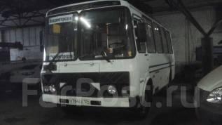 ПАЗ 32054. Продаются два автобуса ПАЗ-32054 2006г, 4 700 куб. см., 23 места