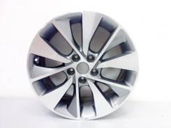 Диски колесные. Kia K5 Kia Optima, JF Двигатели: G4KD, G4KF, G4KJ. Под заказ