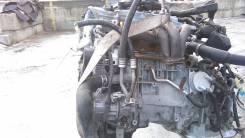Двигатель TOYOTA ISIS, ANM10, 1AZFSE, YB1352, 0740037365