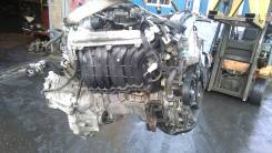 Двигатель TOYOTA NOAH, AZR60, 1AZFSE, YB1352, 0740037365