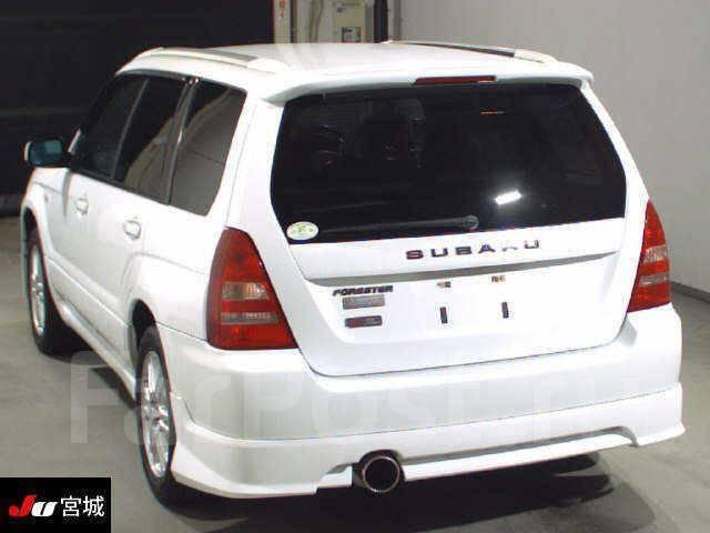 Трапеция дворников. Subaru Forester, SG5, SG9, SG9L Двигатели: EJ202, EJ203, EJ205, EJ255