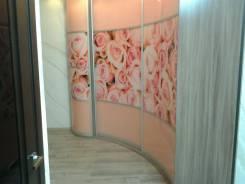 Мебель на заказ – это простор для полета фантазии! Салон Радиус