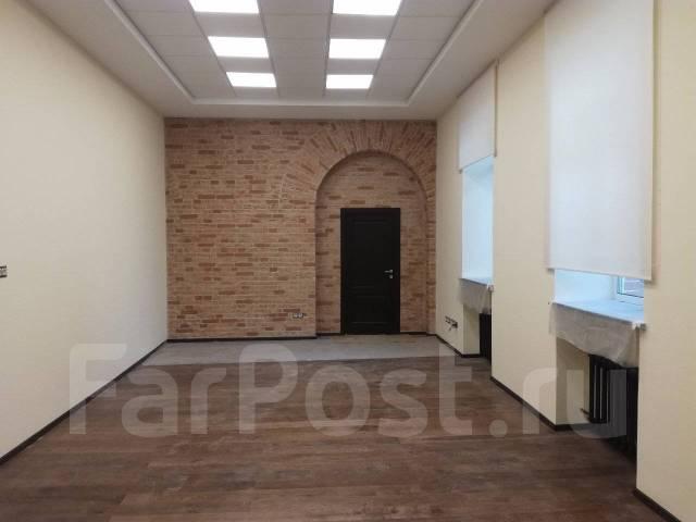 Ремонт офисов, квартир и помещений. Комплектация мебелью.