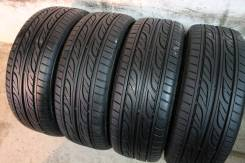 Goodyear Eagle LS. Летние, 2016 год, износ: 20%, 4 шт