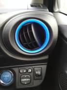 Лампа подсветки приборной панели. Toyota Aqua Toyota Prius C