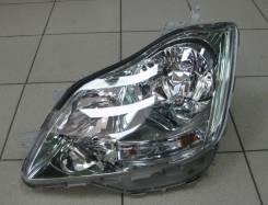 Фара Toyota Crown GRS180 L xenon