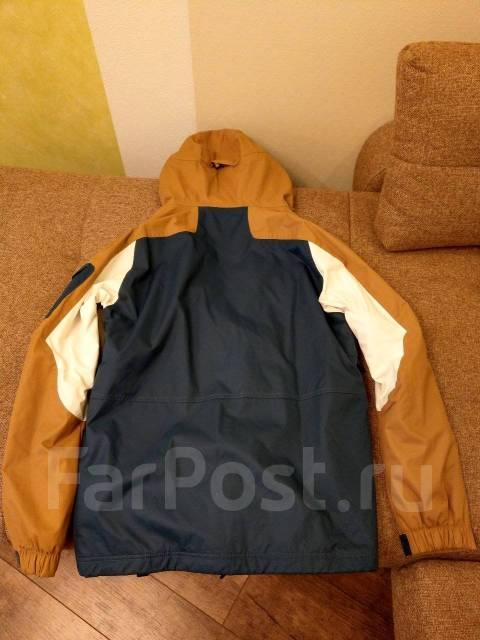 e2c2dc30 Продам сноубордический костюм O'NEIL - Мужская одежда для сноуборда ...