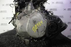 МКПП CHEVROLET A15SMS Контрактная