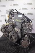 Двигатель в сборе. Toyota: Corsa, Tercel, Corolla, Sprinter, Starlet, Corolla II, Cynos Двигатель 4EFE