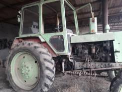 ЮМЗ. Очень Срочно ! Продается трактор Беларус