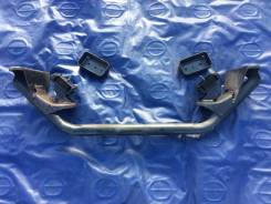 Подушка двигателя. Mazda Bongo Friendee, SGL5, SGLW, SGLR, SGL3 Двигатель WLT