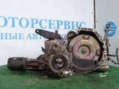 АКПП. Nissan Bluebird Sylphy, QNG10 Двигатель QG18DE