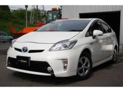 Поиск и поставка автомашин и спецтехники с японских аукционов
