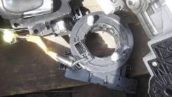 SRS кольцо. Mazda CX-5, KE, KE5FW, KEEFW, KE2FW, KE5AW, KE2AW, KEEAW Двигатели: PEVPS, PYVPS, SHVPTS