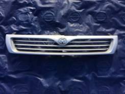 Решетка радиатора. Mazda Bongo Friendee, SGLR, SGLW, SGE3, SGL5, SGL3, SG5W, SGEW Двигатели: FEE, J5D, WLT