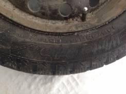 Cordiant Winter Drive, LT195/55R15