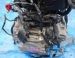 АКПП. Daihatsu Pyzar Двигатель HEEG. Под заказ