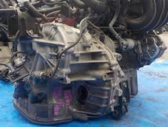Продам АКПП на Toyota VITZ SCP90 2SZ-FE