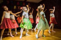 Музыкальный театр School+ приглашает друзей на увлекательные занятия