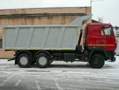 МАЗ 650129-8470-000. Самосвал МАЗ 650129-8420-000, 12 000 куб. см., 19 500 кг.