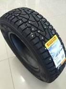 Pirelli Winter Ice Zero, 185/70 R14 88T