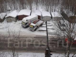 Mitsubishi. Продается мебельный фургон, 4 200 куб. см., 3 000 кг.