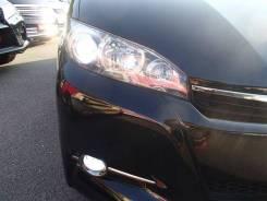 Toyota Wish. вариатор, передний, 1.8, бензин, 56 700 тыс. км, б/п. Под заказ