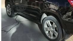 Комплект колес. x18 5x114.30