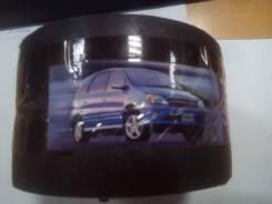 Проставки задних пружин Toyota Ipsum SXM1#. GAIA SXN1#. Nadia SXM1#