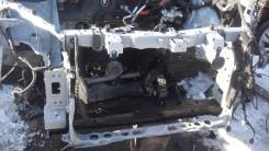 Рамка радиатора. Toyota Prius