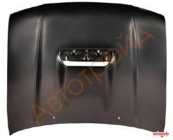 Капот. Toyota 4Runner, KZN185, VZN180, RZN185, VZN185 Toyota Hilux Surf, KZN185, KDN185, KZN185G, KDN185W, KZN185W Toyota Master Ace Surf Двигатели: 1...
