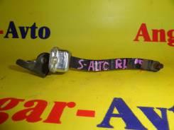 Ограничитель двери. Suzuki: MR Wagon, Wagon R Solio, Wagon R Wide, Wagon R Plus, Alto, Cervo
