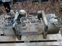 Осушитель тормозной системы. Isuzu Forward